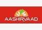 Aashirvad